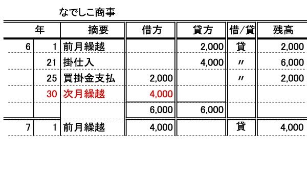 a_kaikake021