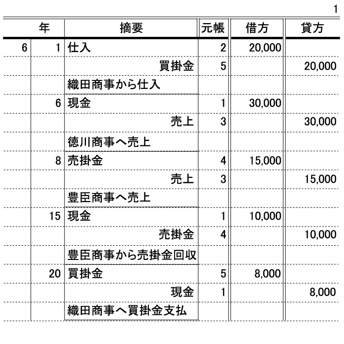 a_shiwakecho1
